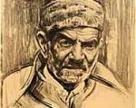 شهریار، ستاره پرفروغ ادب پارسی