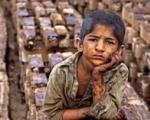 دست سودجویان بر سر کودکان کار