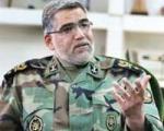 آمریکا توان حمله نظامی به ایران را ندارد