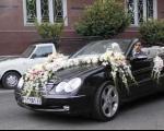 5 نکته که جشن عروسیتان را تلخ میکند