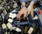 قتل دوست به خاطر سرقت گوشی تلفن همراه