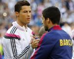 تاثیرگذارترین بازیکنان فوتبال اسپانیا چه کسانی هستند؟
