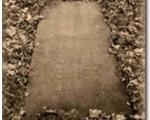 بداخلاقها مواظب فشار قبر باشند!