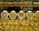 پیشبینی قیمت طلا در روزهای آینده