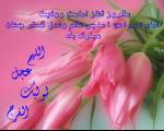 کارت پستال آغاز امامت امام زمان (عج) - سری دوم