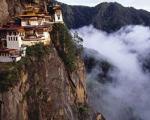خطرناک ترین صومعه جهان در چین