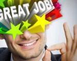 با این 10 نکته، شغل مورد نظرتان را بیابید