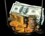 محاسبه ارزش طلا با قیمت دلار اشتباه است/ضرورت چندعیاری در صادرات طلا