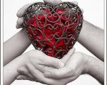 انتظارات بجا و نابجا در ازدواج