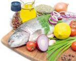 با 5 ماده غذایی از استرس رها شوید