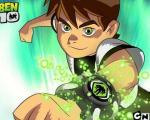 تاثیرات مثبت و منفی انیمیشن ها روی کودکان