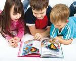 شیوه یادگیری فرزندتان را شناسایی کنید