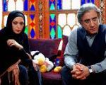 نگاهی به مجموعه های ماه رمضان