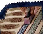 با هنر قلم کاری اصفهان آشنا شوید