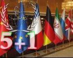 منبع نزدیک به تیم هسته ای: ظریف به تهران باز نمی گردد/  آمریکا: به دنبال دستیابی به توافق تا 24 نوامبر هستیم