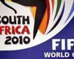 پیراهنهای جام جهانی 15 درصد سبكتر شد