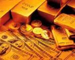 راهکار جدید ایران برای تأمین دلار: ارسال طلا به عراق