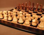 شطرنج باز حرفه ای شوید