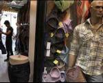 روش فروشندگان سودجو پوشاک در آستانه شب عید