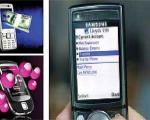 افزایش امنیت در سیستم موبایلبانك