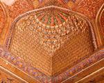 عکس: مساجد مختلف در کشورهای اسلامی