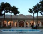 جاذبه های گردشگری : قلعه والی ایلام