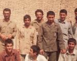 جوانانی که از سفارت آمریکا به جبههها رفتند