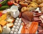 با ۱۰ ماده غذایی برای تقویت هوش آشنا شوید