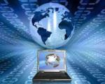 دلیل کندی سرعت اینترنت از زبان واعظی