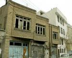 """نرخ """"خانه های کلنگی"""" در مناطق مختلف تهران + جدول"""