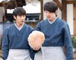 بازیگر سریال کرهای: خانواده برایم اهمیت دارد