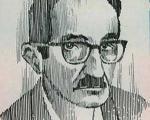 زندگی نامه پروفسور سید تقی فاطمی