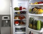 در خرید یخچال به چه نکاتی توجه کنیم؟