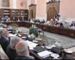 لایحه مقابله با فساد اداری، همچنان در مجمع تشخیص مصلحت خاک می خورد