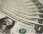 معاون پیشین ارزی بانک مرکزی پیشبینی کرد:  کاهش بیشتر نرخ ارز با افزایش عرضه