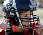 عکس: زنان پیشگام ورزش جهان