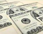 دلار با حضور احمدینژاد در مجلس ارزان میشود یا ادامه سکوت بهمنی/رویای دلار 2800 تومانی