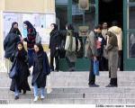 بازگشایی دانشگاهها از دهه سوم شهریور با حضور 4.4 میلیون دانشجو