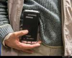 مبتکر ایرانی، بخاری جیبی چندمنظوره ساخت (+عکس)