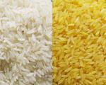 نکاتی برای خرید برنج مرغوب