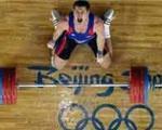 10 روز تا المپیک 2012 لندن/جوانترین و پیرترین وزنهبرداران المپیک مشخص شدند