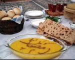 توصیه هایی در مورد تغذیه ماه رمضان