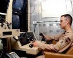 در اتاق فرمان هواپیمای بدون سرنشین آمریکایی چه گذشت؟