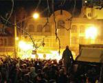 آخرین خبر از محاکمه عوامل حمله به سفارت عربستان