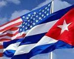 رای مثبت 191 از 193 کشور به قطعنامه درخواست رفع تحریم کوبا/ اسرائیل و آمریکا تنها مخالفان