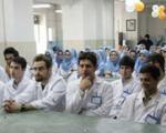 ممنوعیتهای پوششی دانشجویان علوم پزشکی/از رعایت حریم خصوصی بیمار تا منع استفاده از کراوات