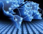 ضرورتی به نام تولید محتوای دیجیتالی در کشور