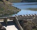 حجم آب ۶۸ سد کشور به 30 درصد ظرفیت مخزن رسید/وضعیت بحرانی سدها