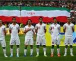 آخرین اخبار از تیم ملی در اتریش