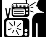 ۲۰۰۰ ساعت موسیقی در رادیو تهران